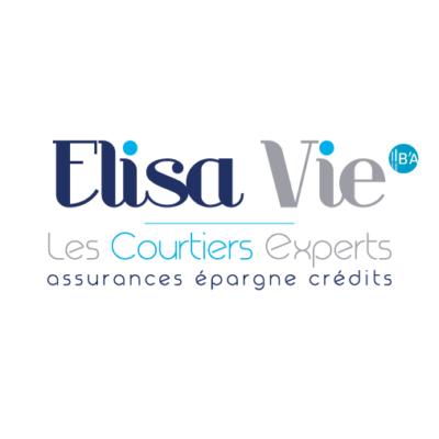 Elisa Vie