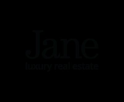 Agence Jane