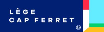 Lege Cap Ferret