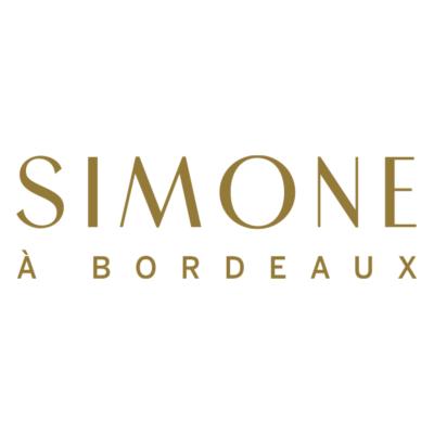 Simone À Bordeaux